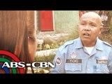 Paano ba dapat umasta ang mga traffic enforcer?
