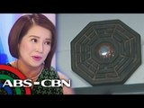 What to expect in 'Feng Shui 2'?