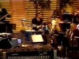 """Peter Gunn Theme"" Henry Mancini, Pete Candoli, etc."