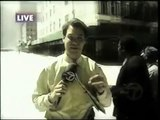 Barry Jennings - 9/11 Early Afternoon ABC7 Interview