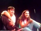 Nargis-Hot-Jokes-Dance-Mujra-Pakistani-Punjabi-Stage-Drama