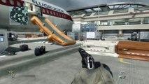 MW3 EVERY Terminal Glitch, Tricks, Spots & Survival Mode Glitch - SOLO