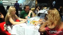 Speed Dating Events in Nikolaev - Quest Tour July 2014