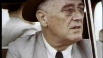 Une autre histoire de l'Amérique,Oliver Stone - E02 - Roosevelt, Truman et Wallace Occassion manquée