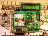 My Robots and Programmable Logic Controllers