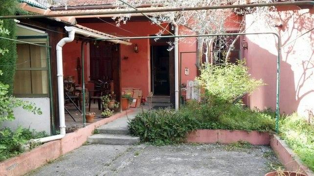A vendre - maison - Nice (06100) (06100) - 3 pièces - 73m²