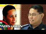 Poe urges PNoy to pick new PNP chief