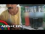 Mababawasan ba ang may diabetes kung tataasan ang buwis ng softdrinks?