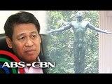 Top 10 grads to benefit from 'Iskolar ng Bayan' law