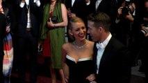 Ryan Reynolds teilt Foto seiner ersten Tochter James