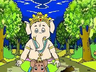 Story: लालची पॉपकॉर्नवाला Hindi Kahaniya - Hindi