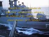 Armada de Venezuela, buques de guerra del siglo XX operando en el siglo XXI