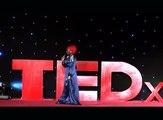 Importance of youth in sustainable development: Fatima Dansumaila at TEDxYouth@Maitama