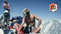 Jeff Lowe - The Most Important Climber Of Modern Times?  ...