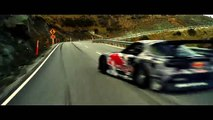 Best Drifting Cars Compilation! All Car Lovers Must Watch! Part 1