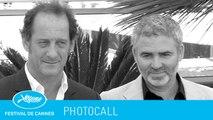 LOI DU MARCHE -photocall- (vf) Cannes 2015