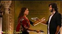 Bollywood Actress deepika padukone All Hot kissing Videos