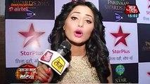 Star Parivaar Awards 2018 4th November - Part 1 - video dailymotion