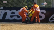 Zarco a géré et se contente de sa troisième place - Grand Prix de France
