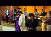 Tu Pyar Hai Kisi Aur Ka [Full Song] Dil Hai Ki Manta Nahin Aamir Khan, Pooja Bhatt