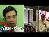 Pope Francis, may impluwensya sa kabataang Pinoy