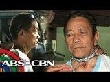 Ang maaaring sapitin ng mga 'sunog-baga'