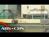 Pabor ba kayo na paalisin na ang mga oil depot sa Pandacan?