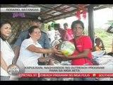 TV Patrol Southern Tagalog - November 25, 2014