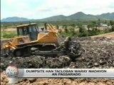 TV Patrol Tacloban - November 21, 2014