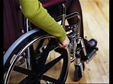 Handicapped Life - Help on wheelchairs and handicap products