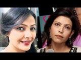 BA Pass Actress Shikha Joshi Commits SUICIDE | Mourns Shilpa Shukla