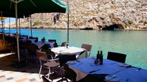 GOZO Y COMINO islas / Malta islands / Turismo travel tourism tour visit beaches playas viajes viajar