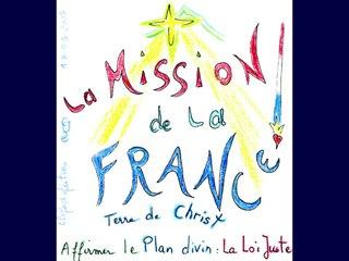 I) S'Armer pour Servir la France - Par SL - 18 Mai 2015