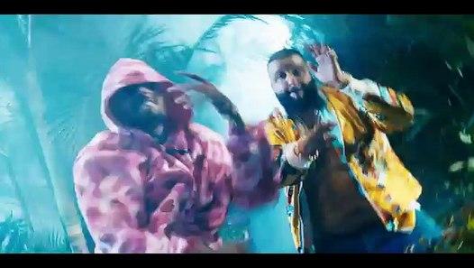 DJ Khaled - How Many Times (Official Video) ft  Chris Brown, Lil Wayne, Big  Sean