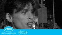 MON ROI -focus- (vf) Cannes 2015