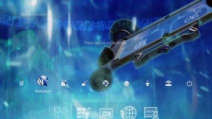 Thème Dynamique : Blitzball de Final Fantasy X | X-2 HD Remaster