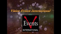 Vision Events to Present Pakistan Fashion Extravaganza 2015