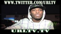 Aye Verb Hitman Holla Conceited Cypher
