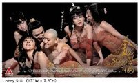 Download The Golden Lotus Volume 1 Jin Ping Mei Tuttle