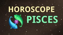 #pisces Horoscope for today 05-18-2015 Daily Horoscopes  Love, Personal Life, Money Career