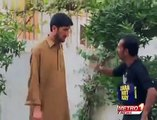 kiran collections Pakistani Funny Clip - What Happens When A Pakistani Finds 500 Rs - Very Funny 2014