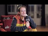 RONE - Interview! - OFIVE