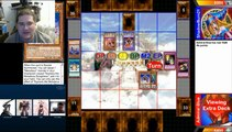 Duel networking Game 53: Dueling Diva's