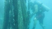 En Santa Elena capacitan a pescadores en temas ambientales
