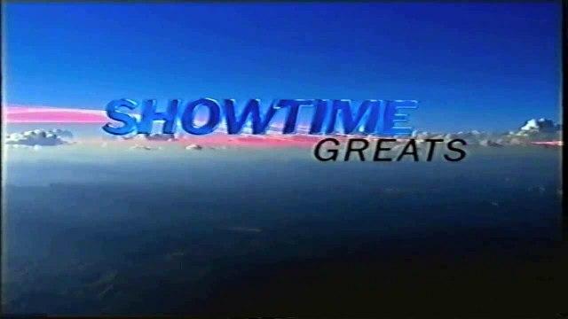Nature Season 33 Episodes 12