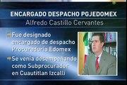 """""""Declaraciones Peña Nieto"""" conclusiones Caso Paulette"""" EfektoTV Noticias presenta:"""