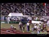 Carl Lewis vs. Mike Powell [Tokio '91] (3)