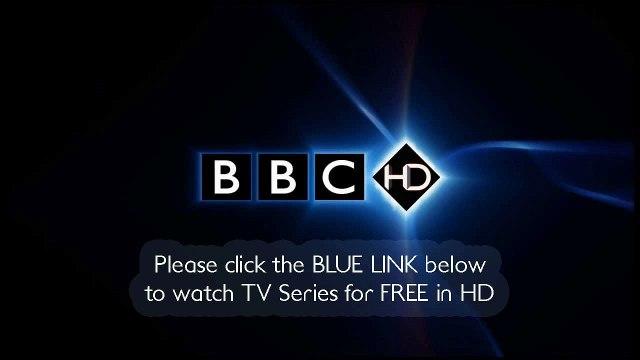 The Universe Season 9 Episodes 4