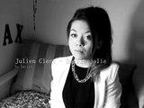 Emilie jolie - Julien Clerc (cover by Emilie Plaisant)