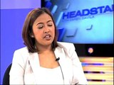 Abi blasts Trillanes: I might campaign against him